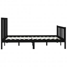 markīze, 200x150 cm, sarullējama, dzeltena ar baltu