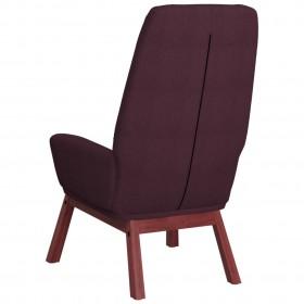 radiatora pārsegi, 2 gab., balts MDF, 112 cm