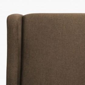 virve, 14 mm, 100 m, 100% džuta