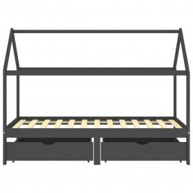 monitora paliktnis, 118x23,5x9 cm, kokskaidu plātne, bēša