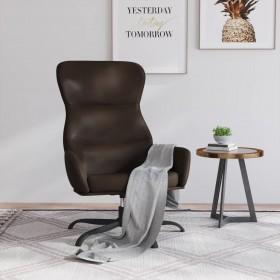 kafijas galdiņš, 100x40x40 cm, spīdīgi balts, skaidu plāksne