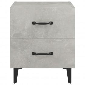 stūra krēsls ar spilveniem, 1 gab., brūna PE rotangpalma