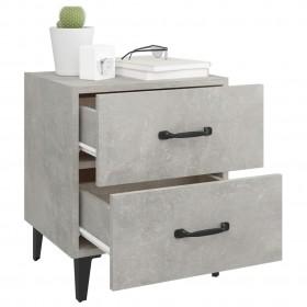 stūra krēsls ar spilveniem, 1 gab., melna PE rotangpalma