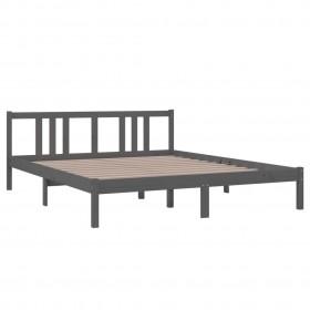 virtuves krēsli, 4 gab., dzeltena plastmasa