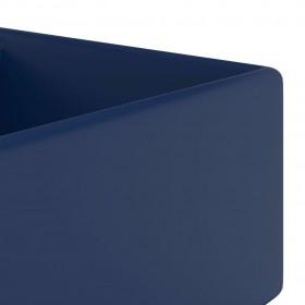 TV skapītis, 120x30x43 cm, melns