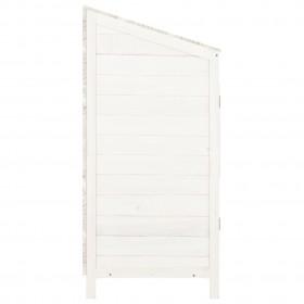 masāžas krēsls ar kāju soliņu, melna mākslīgā āda