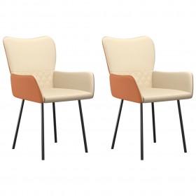 6-daļīgs dārza atpūtas mēbeļu komplekts ar matračiem, PE, melns