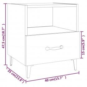 virtuves krēsli, 6 gab., vīnsarkans audums, masīvs ozolkoks