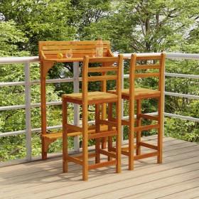 TRAVELSAFE Daypack Tour Ceļojumu Mugursoma 22 L Melna TS2201