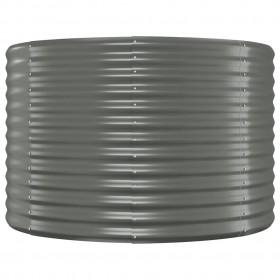 YATO hidrauliskais domkrats, YT-17007, 20 tonnas