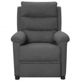Steinel sensoru prožektors, XLED Home 2, balts, 033088