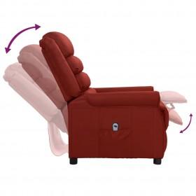virtuves krēsli, 4 gab., melni, liekts koks un mākslīgā āda