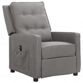 Telesteps Stalažas/Platforma ar uzstādāmu augstumu 50 cm,68 cm, 88 cm