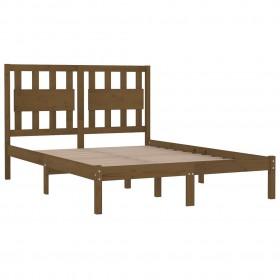 Master elektriskais sildītājs, B22EPB, 2400 m³/h