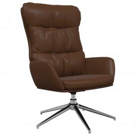 Beta Tools instrumentu kaste C41H/O, 041000002, ar riteņiem oranža