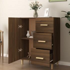 Noma 6-paneļu drošības sētiņa/nožogojums Modular, balts metāls, 94023