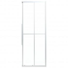 Steinel Infrasarkanais Kustības Sensors IS 240 DUO Balts