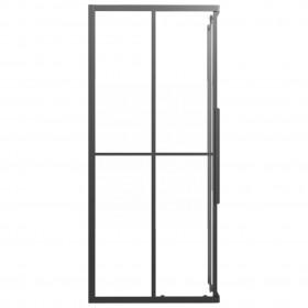 VOREL ķēžu vinča, 3000 kg, tērauds, dzeltena, 80753