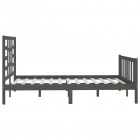 Steinel sensora kamera ar saziņas sistēmu CAM Light, pelēka, 052997