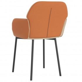 TRAVELSAFE kokvilnas guļammaisa palags 220x90 cm taisnstūra, TS0316