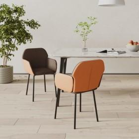 Willex velo apavu pārvalki, gari, 44-48, melni, 29428