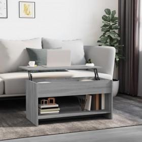 piecvietīgs dīvāns, brūns audums