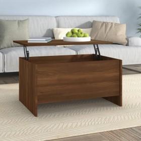 piecvietīgs dīvāns, zaļš audums