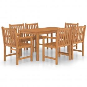 Gāzes Sildītājs Master BLP 53 ET