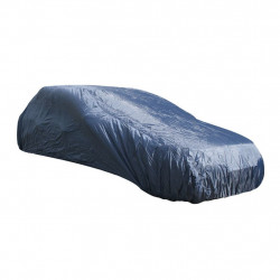 ProPlus SUV/MPV pārsegs, XL izmērs, 485x151x119 cm, tumši zils