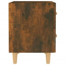 Emerald mākslīgais augs, helikonija, zaļa, 125 cm, 419837