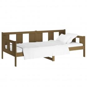 Ubbink dīķa filtrs BioPressure 10000, 11 W, 1355410