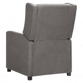 5-līmeņu grāmatu plaukts, melns, 40x24x175 cm, skaidu plāksne