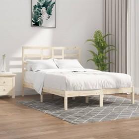 Capi puķu kaste Urban Smooth, kvadrāta forma, 40x40x40 cm, melna