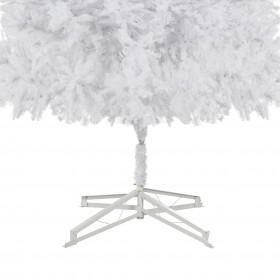 Capi puķu kaste Urban Smooth, kvadrāta forma, 50x50x50 cm, melna