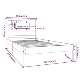 izvelkams sānu aizslietnis, sarkans, 100x600 cm