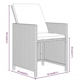 divvietīgs dīvāns, gaiši pelēks audums