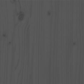 ProPlus alumīnija vakuuma pacēlājs ar 3 piesūcekņiem
