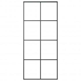 konsoles galdiņš, 110x45x76 cm, antīki balts, koks