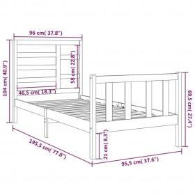 bērnu kombinezona bikses, 146/152 izmērs, zils