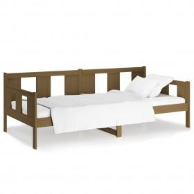 alumīnija caurules, 6 gab., 1 m, kvadrāta forma, 30x30x2 mm
