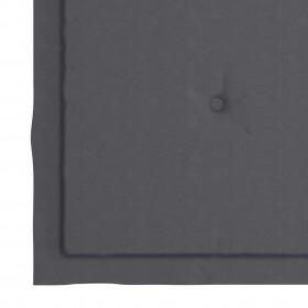virtuves galds, balts, 160x80x75 cm, rūdīts stikls