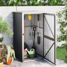 WallArt sienas paneļi, Maxwell, 12 gab., 3D, GA-WA22