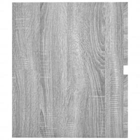alumīnija caurules, 6 gab., 2 m, kvadrāta forma, 30x30x2 mm