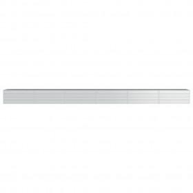kafijas galdiņš, melns un brūns, 120x60x46 cm