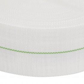suņu sausā barība, Adult Essence Beef, Premium, 15 kg