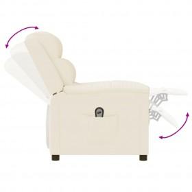 trīskārtīgs papīra dvielis, 2 ruļļi, 38 cm
