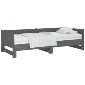 drošības flīzes, 6 gab., zaļas, 50x50x3 cm, gumija