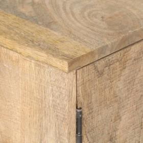 dārza dīvāns, divvietīgs, akācijas masīvkoks