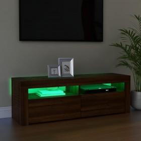 sienas pulkstenis, 30 cm, zeltaini rozā