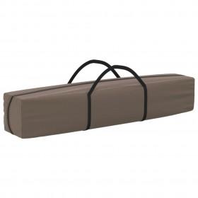 TRAVELSAFE Daypack Summit Ceļojumu Mugursoma 25 L Zila TS2211